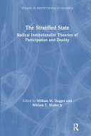 The Stratified State