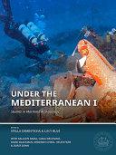 Under the Mediterranean I