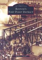 Boston s Fort Point District PDF