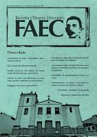 Revista Olhares Docentes   V  3  N  6 PDF
