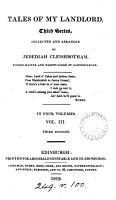 A legend of Montrose PDF