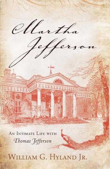 Martha Jefferson PDF