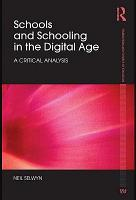 Schools and Schooling in the Digital Age PDF