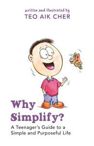 Why Simplify  Book
