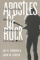 Apostles of Rock PDF