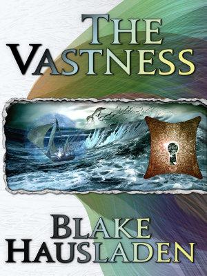 The Vastness PDF