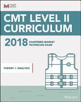 CMT Level II 2018 PDF