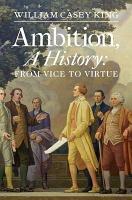 Ambition  A History PDF