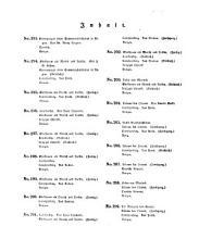 ZEITUNG FUR DIE ELEGANTE WELT PDF