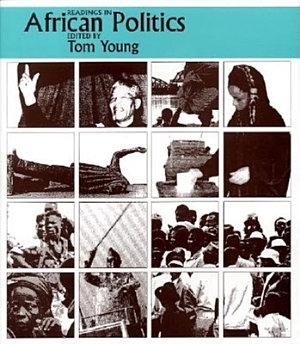 Readings in African Politics PDF