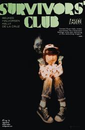 Survivors' Club (2015-) #5