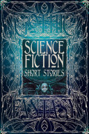 Science Fiction Short Stories Book PDF