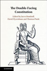 The Double Facing Constitution Book