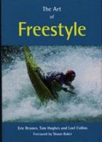 The Art of Freestyle PDF