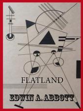 Flatland: ou Le plat pays