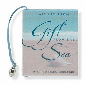 Wisdom from Gift from the Sea