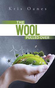 The Wool Pulled Over Book