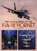The Airforces Monthly Book Of The F A 18 Hornet