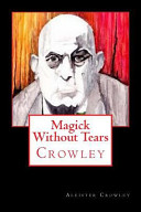 Magick Without Tears
