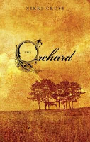 The Orchard PDF