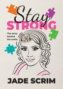 Stay Strong PDF