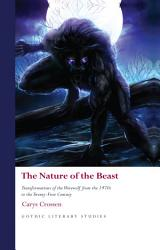 The Nature Of The Beast Book PDF