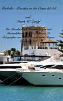 Marbella   Paradies an der Costa del Sol PDF
