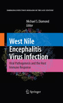 West Nile Encephalitis Virus Infection PDF