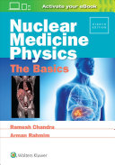 Nuclear Medicine Physics PDF
