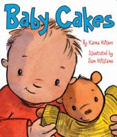 Baby Cakes PDF