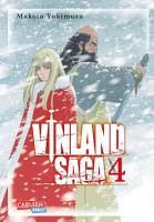 Vinland Saga 4 PDF