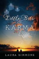 Little Bits of Karma PDF
