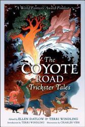The Coyote Road Book PDF