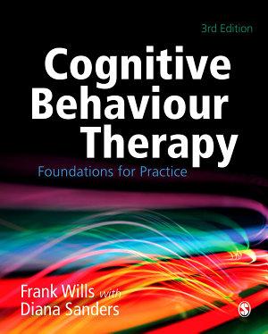 Cognitive Behaviour Therapy PDF