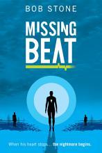 Missing Beat PDF