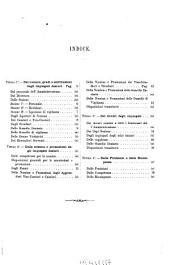 Regolamento interno per la amministrazione del dazio di consumo nel Municipio di Firenze approvato dalla giunta municipale con deliberazione del 26 dicembre 1868 in ordine alla deliberazione consiliare del 22 dicembre 1868 Municipio di Firenze