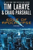 Edge of Apocalypse PDF