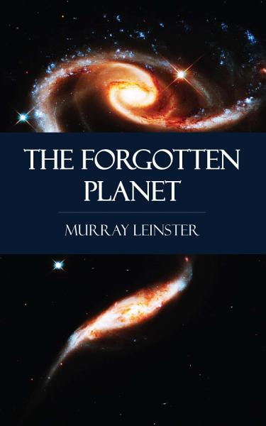 Download The Forgotten Planet Book