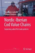 Nordic-Iberian Cod Value Chains