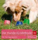 Die Hunde IQ Methode PDF
