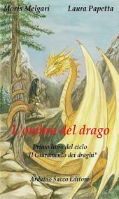 L'ombra del drago