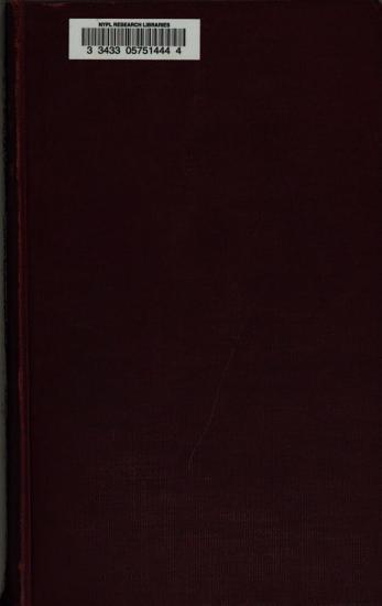 A Catalogue of the Library of Harvard University in Cambridge  Massachusetts PDF