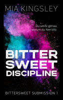 Bittersweet Discipline PDF