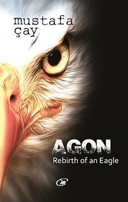 Rebirth of an Eagle