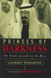 Princes of Darkness PDF