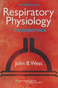 Respiratory Physiology Book