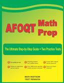 AFOQT Math Prep