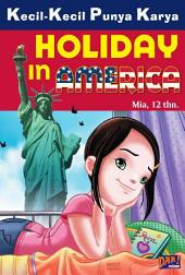 KKPK Holiday in America