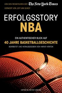 Erfolgsstory NBA PDF