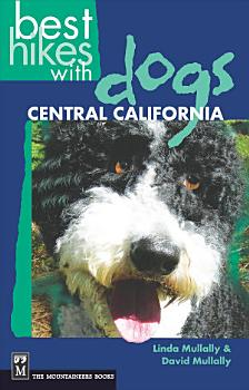Best Hikes with Dogs  Central California PDF